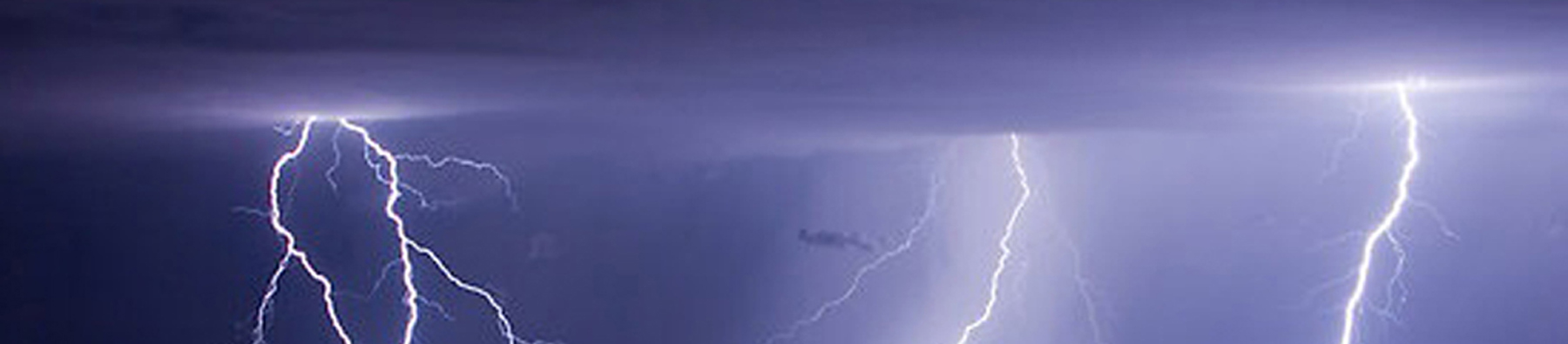 Large Header Cropped Lightening