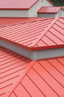 Metal Roof_Enlarged