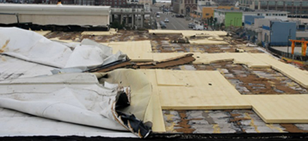 storm damage roof_reduced