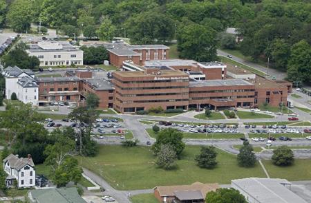 Hutchinson Medical_Olglethorpe_GA_Reduced